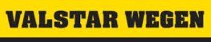 valstar-300x61