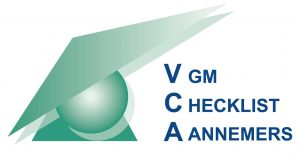 vca_logo-300x159